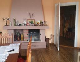 Mieszkanie na sprzedaż, Ząbkowice Śląskie Sienkiewicza, 127 m²