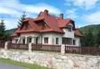 Dom na sprzedaż, Stronie Śląskie Stronie Śląskie - wieś, 150 m²
