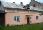 Dom na sprzedaż, Kłodzko, 250 m²