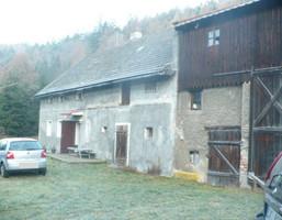 Dom na sprzedaż, Lądek-Zdrój SKRZYNKA, 60 m²