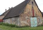 Dom na sprzedaż, Lądek-Zdrój Widok, 184 m²