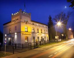 Hotel na sprzedaż, Bystrzyca Kłodzka Stefana Okrzei, 850 m²