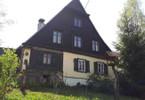 Dom na sprzedaż, Pisary PISARY, 154 m²