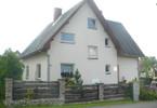 Dom na sprzedaż, Polanica-Zdrój, 190 m²