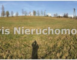 Działka na sprzedaż, Stare Bogaczowice, 9697 m²
