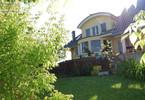 Dom na sprzedaż, Kiełczów Wilczycka, 503 m²