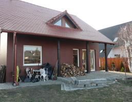 Dom na sprzedaż, Oława, 150 m²