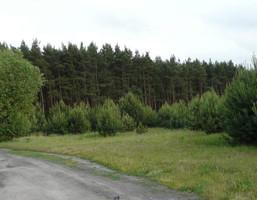 Działka na sprzedaż, Jelcz-Laskowice, 1200 m²