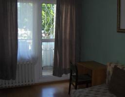 Mieszkanie na sprzedaż, Wrocław Różanka, 51 m²