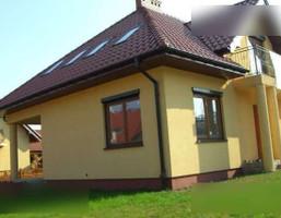 Dom na sprzedaż, Tyniec Mały, 180 m²
