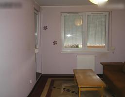 Kawalerka na sprzedaż, Wrocław Stabłowice, 38 m²
