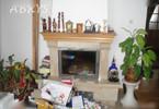 Dom na sprzedaż, Wojnowice Szkolna, 140 m²