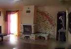 Dom na sprzedaż, 250 m²