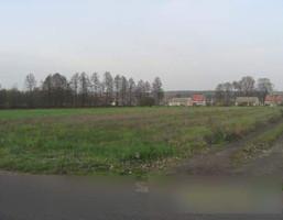 Działka na sprzedaż, Stradomia Dolna, 5700 m²