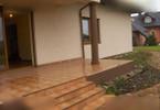 Dom na sprzedaż, 350 m²