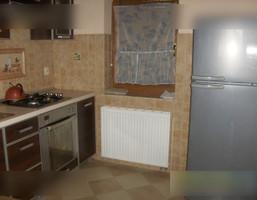 Dom na sprzedaż, Lizawice, 128 m²