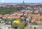 Działka na sprzedaż, Wysoka Wysoka, 897 m²