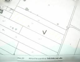 Działka na sprzedaż, Wrocław Zgorzelisko, 5021 m²