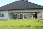 Dom na sprzedaż, Brzezia Łąka, 500 m²