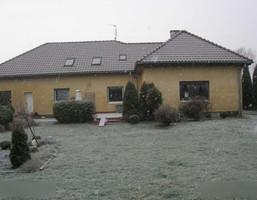 Dom na sprzedaż, Święta Katarzyna, 270 m²