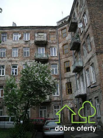 Działka na sprzedaż, Warszawa Nowa Praga, 1644 m² | Morizon.pl | 5599