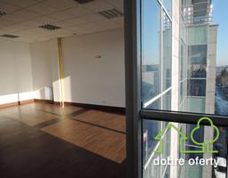Biurowiec do wynajęcia, Warszawa Okęcie, 74 m²