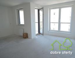 Mieszkanie na sprzedaż, Warszawa Bemowo, 65 m²