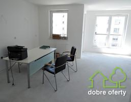 Mieszkanie na sprzedaż, Warszawa Bemowo, 64 m²