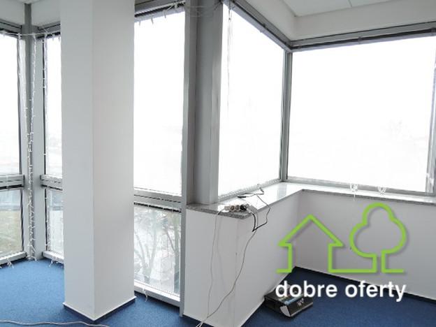Biuro do wynajęcia, Warszawa Okęcie, 180 m² | Morizon.pl | 6896