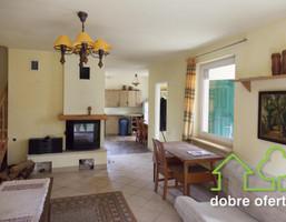Mieszkanie na sprzedaż, Bieniewiec, 102 m²