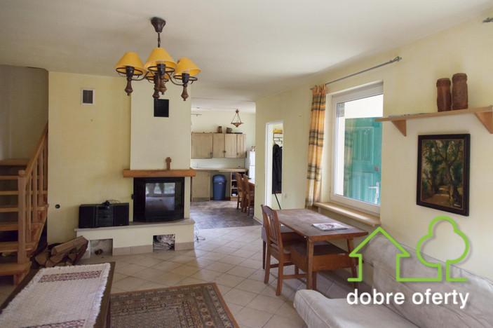 Mieszkanie na sprzedaż, Bieniewiec, 102 m² | Morizon.pl | 8915