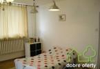 Mieszkanie na sprzedaż, Warszawa Czerniaków, 75 m²