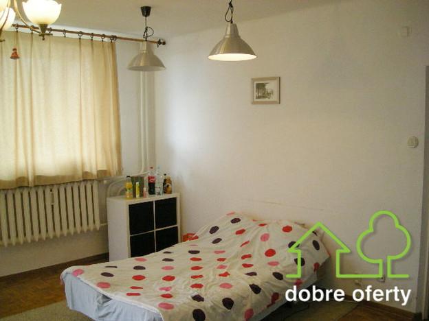 Mieszkanie na sprzedaż, Warszawa Czerniaków, 75 m² | Morizon.pl | 0321