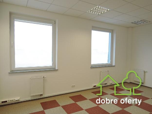Biuro do wynajęcia, Warszawa Okęcie, 48 m² | Morizon.pl | 6660