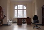 Biuro do wynajęcia, Legnica Tarninów, 30 m²