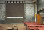 Magazyn do wynajęcia, Lubin, 348 m²