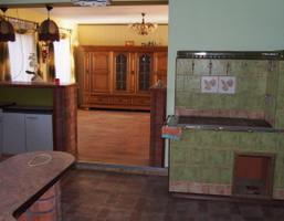 Dom na sprzedaż, Grzybiany, 200 m²