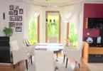 Dom na sprzedaż, Lubin, 280 m²