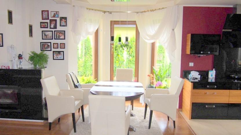 Dom na sprzedaż, Lubin, 280 m²   Morizon.pl   6263
