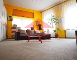 Mieszkanie na sprzedaż, Legnica Stare Miasto, 119 m²