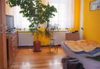 Mieszkanie na sprzedaż, Legnica Tarninów, 162 m²