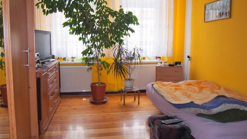 Mieszkanie na sprzedaż, Legnica Tarninów, 162 m² | Morizon.pl | 5618