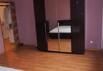 Mieszkanie do wynajęcia, Legnica Tarninów, 83 m²
