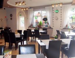 Lokal gastronomiczny na sprzedaż, Miłkowice, 177 m²