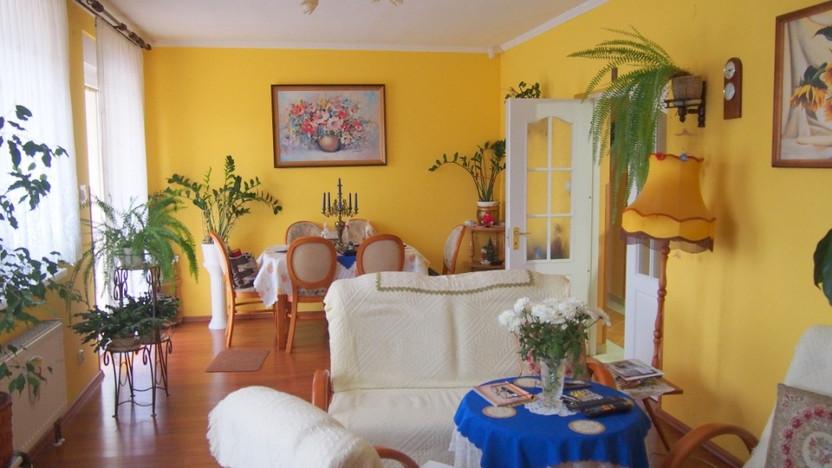 Mieszkanie na sprzedaż, Karczowiska, 140 m² | Morizon.pl | 4770