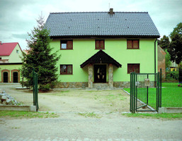 Dom na sprzedaż, Budziszów Wielki, 150 m²