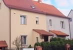 Dom na sprzedaż, Legnica Tarninów, 150 m²