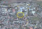Działka na sprzedaż, Chojnów, 5123 m²