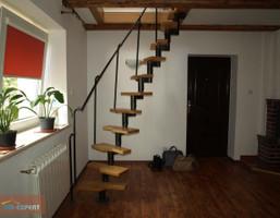 Dom na sprzedaż, Dzierżoniów, 70 m²