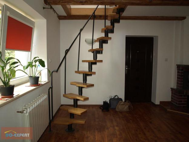 Dom na sprzedaż, Dzierżoniów, 70 m² | Morizon.pl | 8622